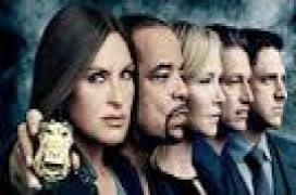 Law and Order: Special Victims Unit season 18 episode 17